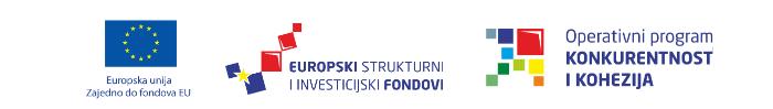 EU Banner