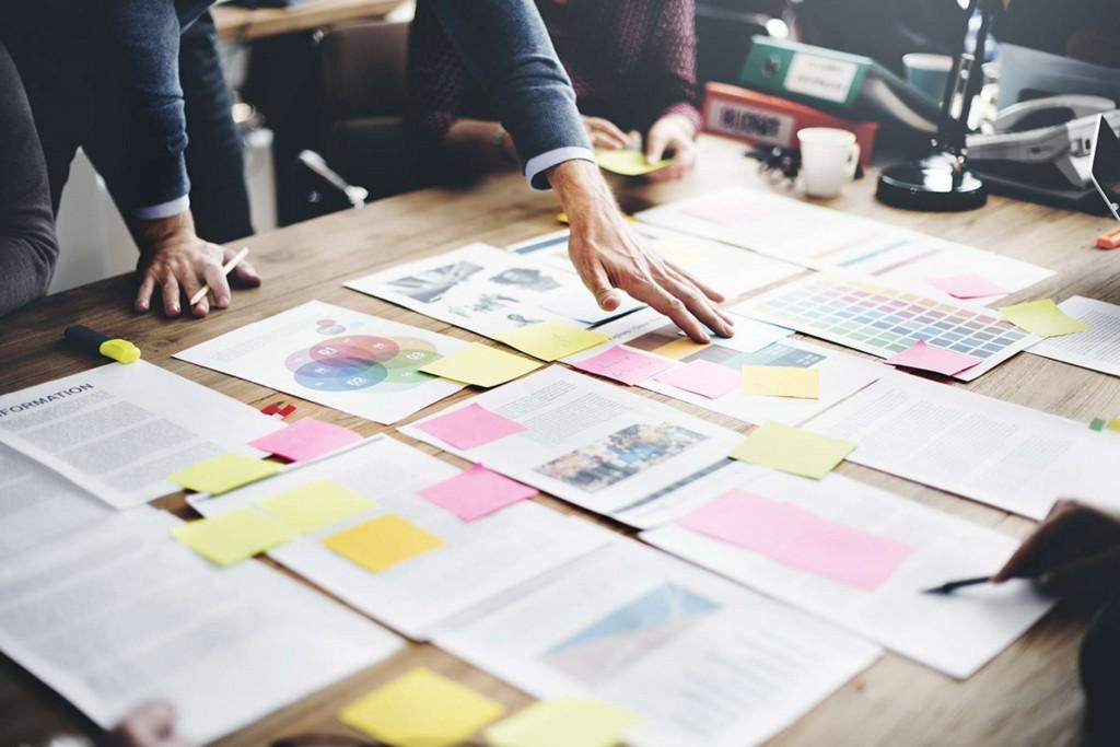 6 tehnika za uspješno planiranje poslovnih evenata