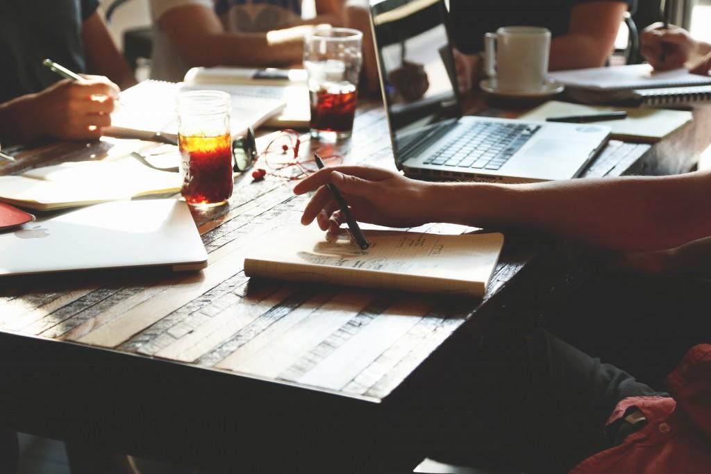 strategija DMC-a kao kreativnih partnera