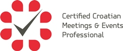 Certified Croatian Meetings & Events Professional - Slaven Reljić, Coral Group