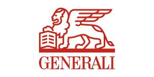 Generali Hungary
