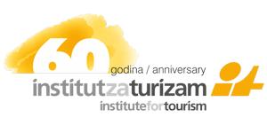 Institut za turizam