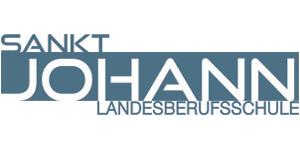 Landesberufsschule-St.-Johann-im-Pongau