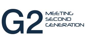 Meeting-G2