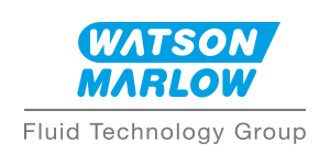 Watson Marlow Fluid Technology Group