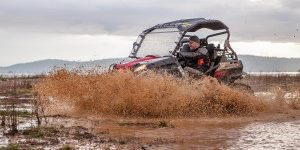 mud-buggy-36-300x169