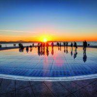 pozdrav-suncu-1-300x200